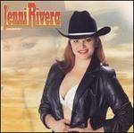 Que Me Entierren con la Banda - Jenni Rivera