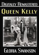 Queen Kelly