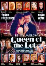 Queen of the Lot - Henry Jaglom