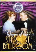 Queen of the Stardust Ballroom - Michael Brandon; Sam O'Steen