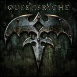 Queensr�che [2013]