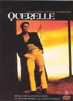 Querelle - Rainer Werner Fassbinder