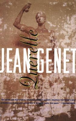 Querelle - Genet, Jean