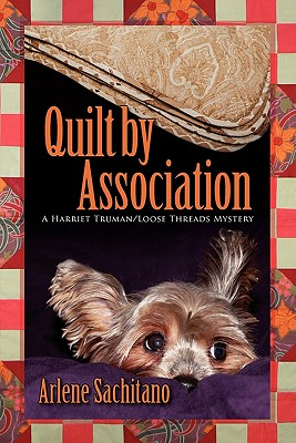 Quilt by Association - Sachitano, Arlene