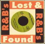R&B's Lost & Found