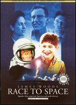 Race to Space - Sean McNamara