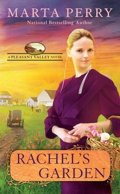 Rachel's Garden - Perry, Marta