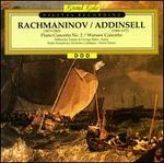 Rachmaninov: Piano Concerto No. 2; Addinsell: Warsaw Concerto