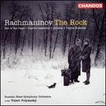 Rachmaninov: The Rock