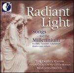 Radiant Light: Songs for the Millennium