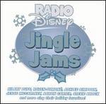 Radio Disney Jingle Jams [2004]