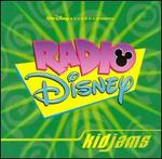 Radio Disney: Kid Jams