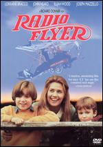 Radio Flyer - Richard Donner