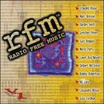 Radio Free Music, Vol. 1