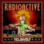 Radioactive [LP Version]