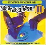 Ragga Ragga Ragga, Vol. 11