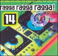 Ragga Ragga Ragga, Vol. 14 - Various Artists