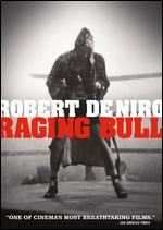 Raging Bull (Repackaged) [French]