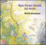Rain Forest Dream