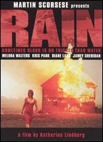 Rain - Katherine Lindberg