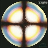 Rainbow Dome Musick - Steve Hillage