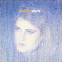 Raindancing - Alison Moyet