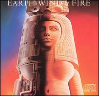 Raise! - Earth, Wind & Fire
