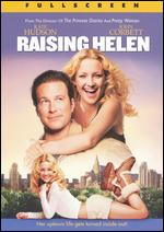 Raising Helen [P&S] - Garry Marshall