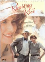 Rambling Rose [Special Edition]