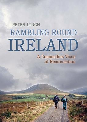 Rambling Round Ireland - Lynch, Peter