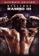 Rambo III [Ultimate Edition]