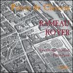Rameau, Royer: Pièces de Clavecin