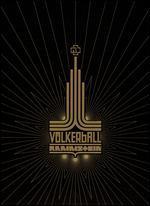 Rammstein: Volkerball [2 DVDs/CD] -