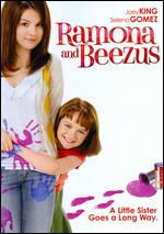 Ramona and Beezus - Elizabeth Allen