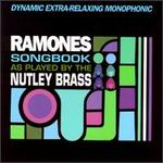 Ramones Songbook as Played by Nutley Brass