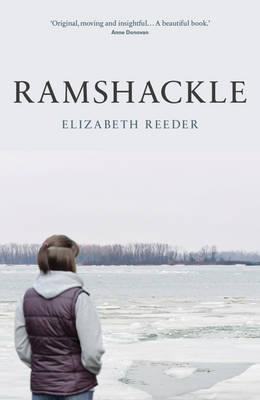 Ramshackle - Reeder, Elizabeth