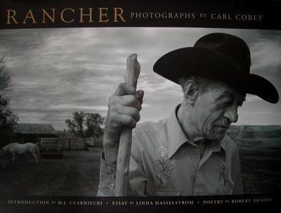 Rancher - Corey, Carl