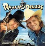 Rancho Deluxe [2004]
