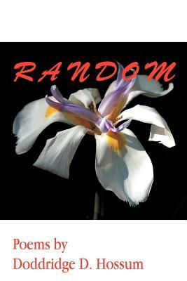 Random - Hossum, Doddridge D