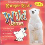 Ranger Rick: Wild Jams
