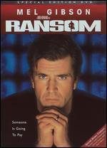Ransom [Special Edition]