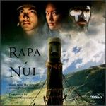 Rapa Nui [US]