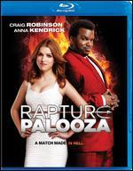 Rapture-Palooza [Blu-ray]