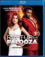 Rapture-Palooza [Blu-ray]