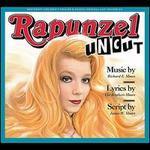 Rapunzel Uncut