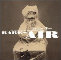 Rare on Air, Vol. 4 - Various Artists