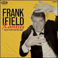 Rarities - Frank Ifield