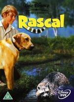 Rascal - Norman Tokar