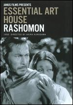 Rashomon [Criterion Collection] - Akira Kurosawa