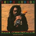 Rasta Communication [Deluxe Edition]